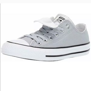 Converse All Star CTAS Madison OX